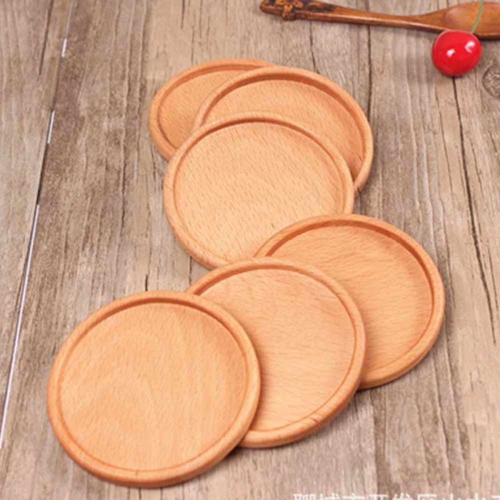 #homebarman #baraccs #mix Classic Style Natural Wood Cup Mat https://baraccent.com/classic-style-natural-wood-cup-mat/ …pic.twitter.com/9RqgEQk4Sk