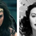 Image for the Tweet beginning: Apple Picks Up 'Hedy Lamarr'