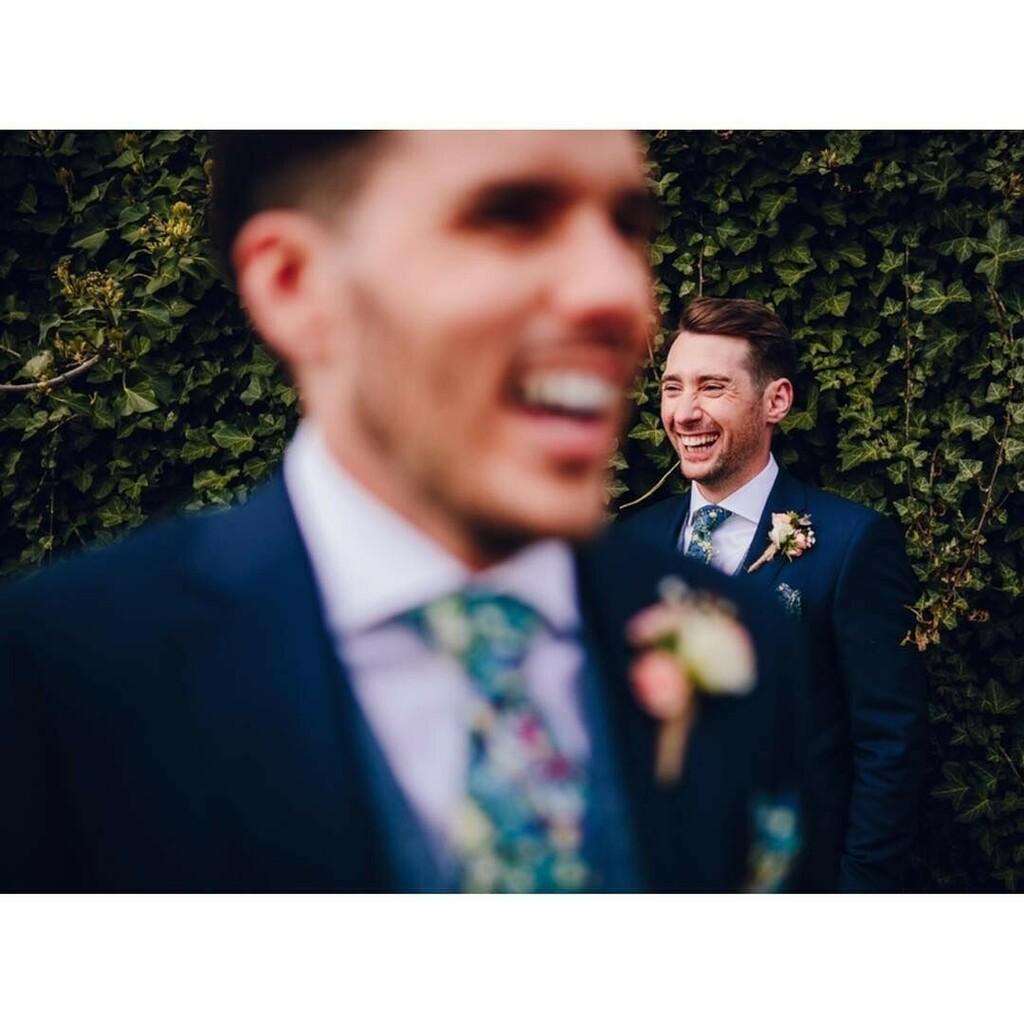 From @amybpics ⠀ ...⠀ .⠀ .⠀ .⠀ #gaywedding #gayweddinguk #gayweddingblog #samesexwedding #twogrooms #groomandgroom #gaymarriage #realwedding #weddingblog #weddingphotography #twohusbands #equalitywins #lgbtq #alternativewedding #loveislove #moder… https://instagr.am/p/CAvXfN6HegX/pic.twitter.com/qtgz8c7x8b