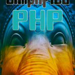Image for the Tweet beginning: Simplified PHP #asmsg  #spub