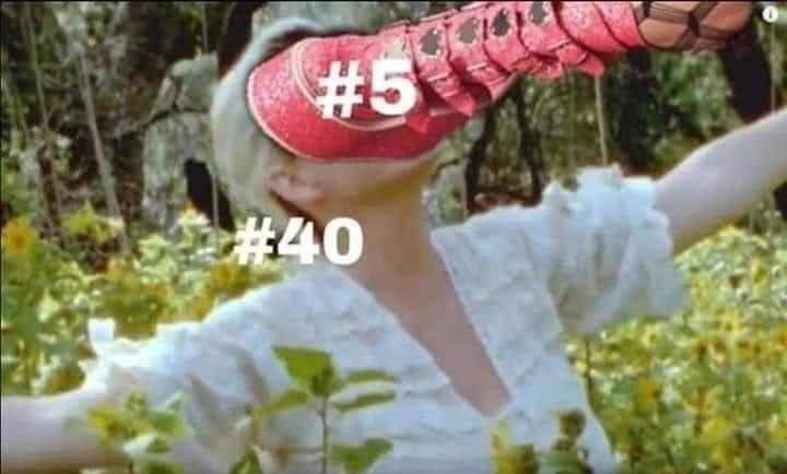 Well...too bad none of Katy s pillars were stromg enough to sustain her career  #Zedd #daddyyankee  #pharell #NickiMinaj #migospic.twitter.com/kNxC2Xw2bV