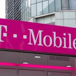 Image for the Tweet beginning: T-Mobile's mid-band 5G network is