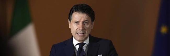 'Covid? Il governo ci ha dimenticato'. L'inferno degli italiani all'estero @ItalyMFA https://t.co/VwUGccNpxv https://t.co/a9jUDbPkE6