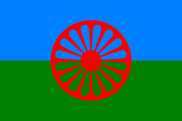 #Roma are disproportionately affected by #COVID19. In #Slovakia their settlements are sealed off, denying the people access to water and sanitary facilities. We ask @igor_matovic: Protect Roma rights and allow access to food, medicine, hygiene products and medical treatment.