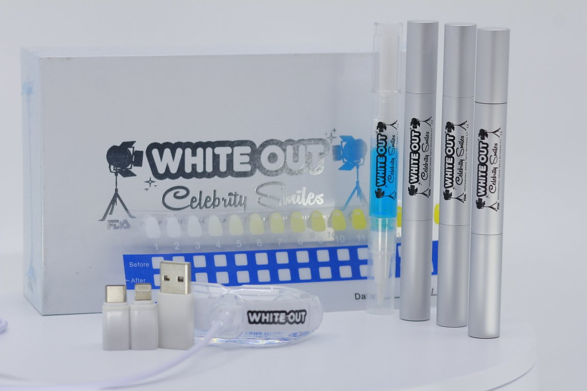 Is it too good to be true you may ask? Well we're saying it really works! Don't just take our word for it, try it and send us pics of your progress. https://www.amazon.com/dp/B07X1C4HSR   #teethwhitening #teethcleaning #whitesmile #sefie #beauty  #beautysecretspic.twitter.com/yCjpe77DdF