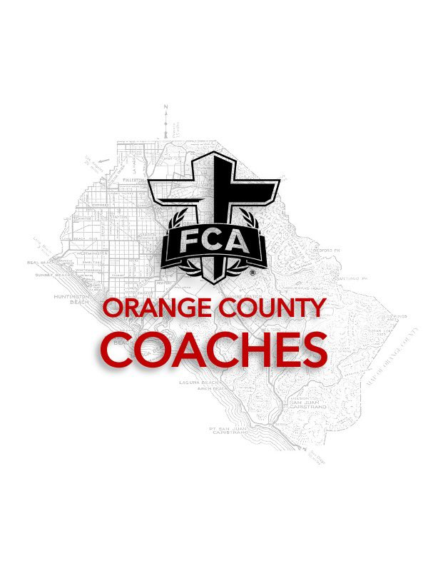 How can we support you and your coaching staff? #ocfcacoaches #coaches #coaching pic.twitter.com/YF9R2jKIHB