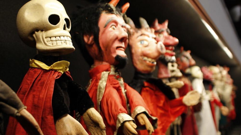 La cultura torna a Castelfranco: il Museo Giorgion...