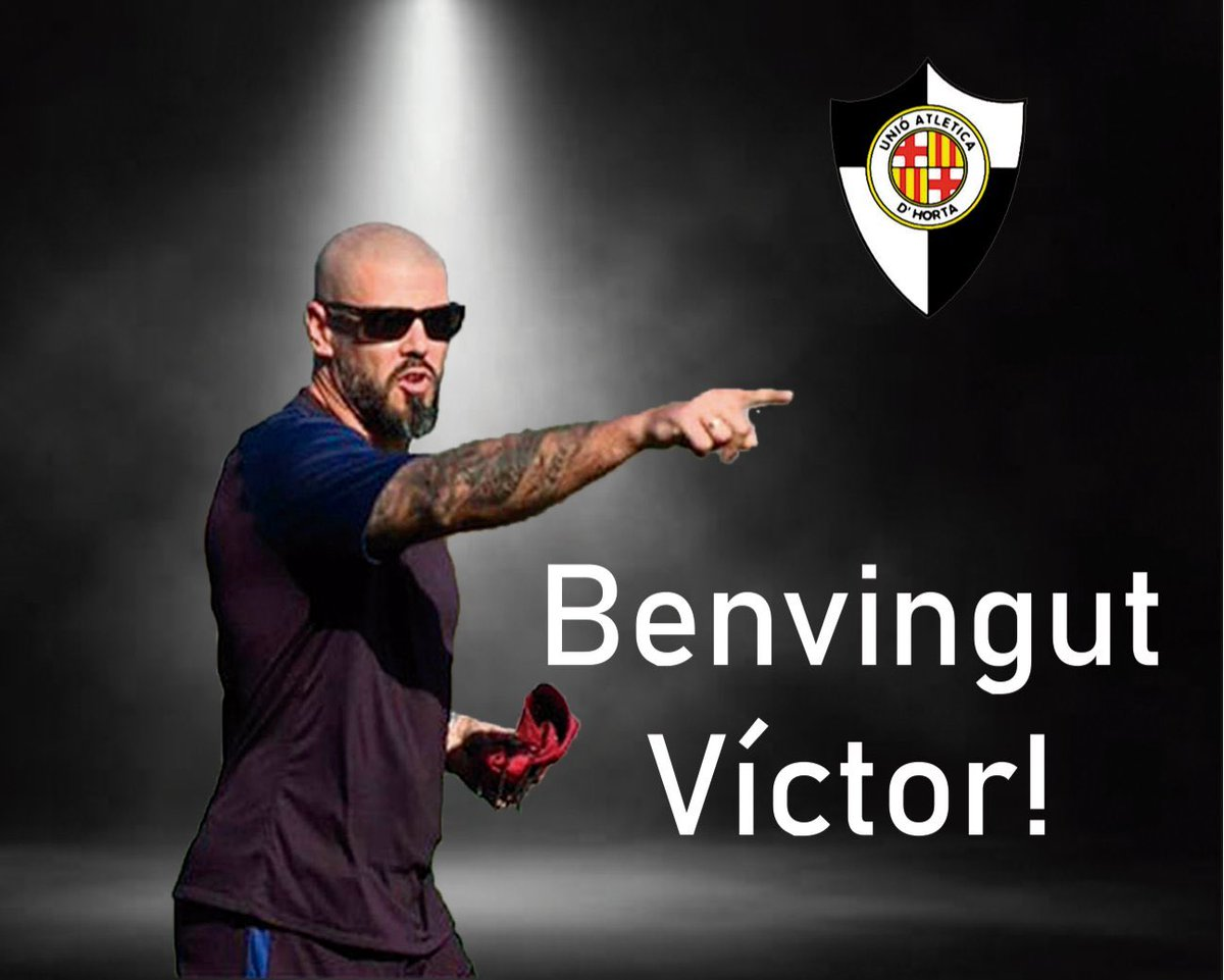 Victor Valdés