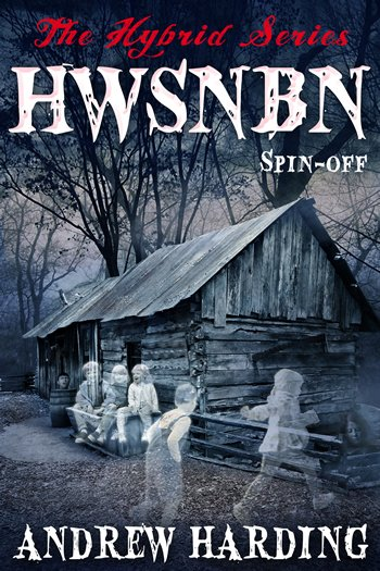 76*)  ~ HWSNBN ~  (He Who Shall Not Be Named) ~ Action-packed eBook ~ CLEANER #THRILLERS SERIES SPIN-OFF ~  { DOWNLOAD YOUR FREE COPY } ~ AUSTRALIA? {{ DON'T PAY ANYONE FOR THIS }} ~ IT'S FREE ~ ON MY WEBSITE AND SMASHWORDS...DIG IN... UK link : http://ow.ly/QmypGpic.twitter.com/HCFy7Cdnpj