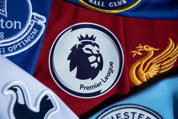 Breakdown of eight-hour Premier League meeting with back-up plan and transfer window   @CrossyDailyStar dailystar.co.uk/sport/football…