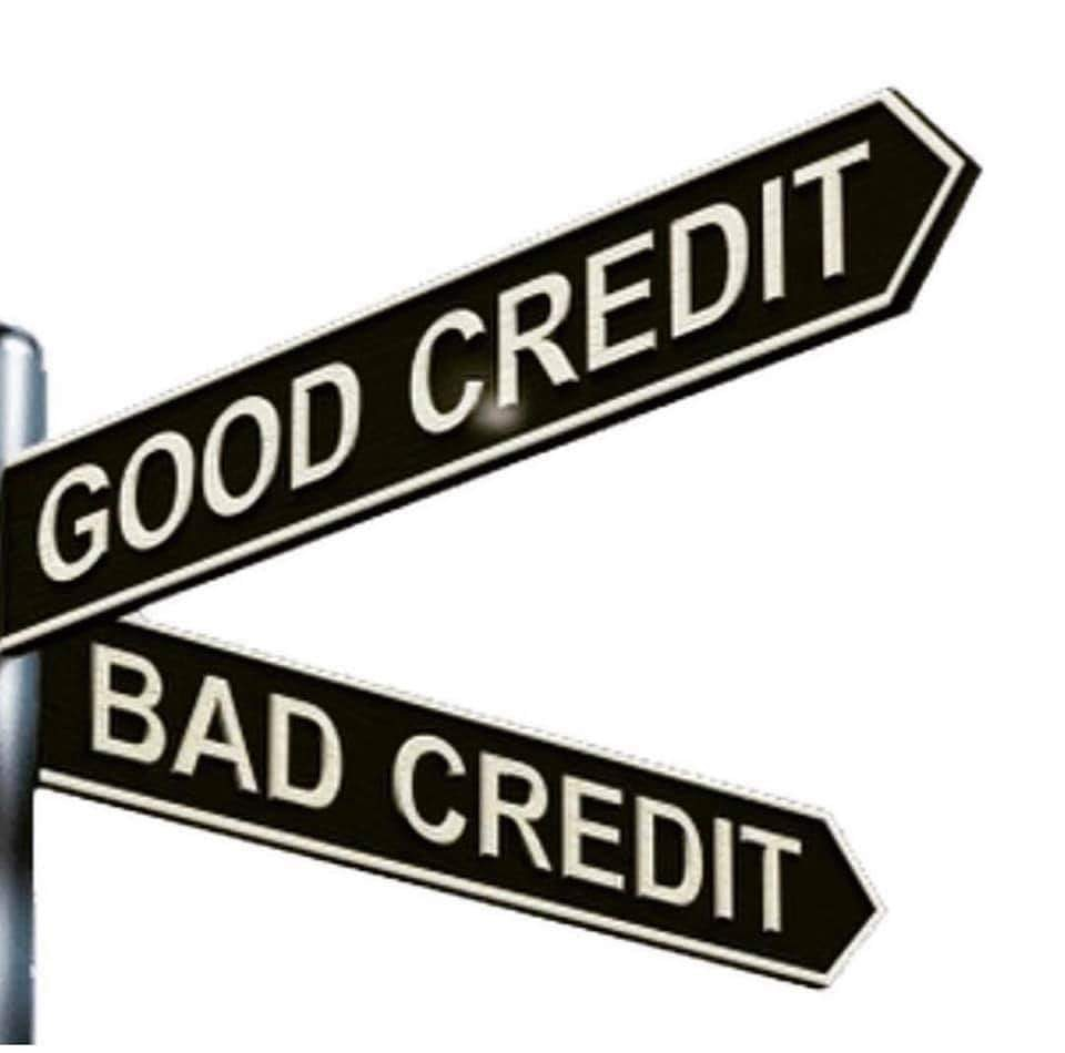 The choice really is yours.  #creditrepair #creditscore #transunion #equifax #ficoscore #homebuyers #carbuyers #studentloandepot #eviction #bankruptcy #latepayments #medicalbills #collection #realtorslife #carsalesman #carsaleswoman #solarpanels https://t.co/n2qpRhNOGL