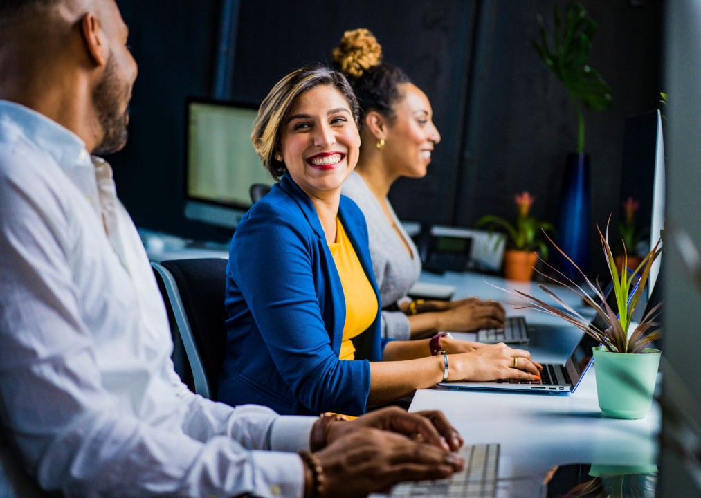41 Ways to Engage Your Team During a Virtual Meeting https://ecs.page.link/pBNrz   #virtualmeetings #remotework #meetingfacilitation #virtualfacilitation #eventprofs #meetingprofs #facilitation #businesstipspic.twitter.com/vFCWhcti7y