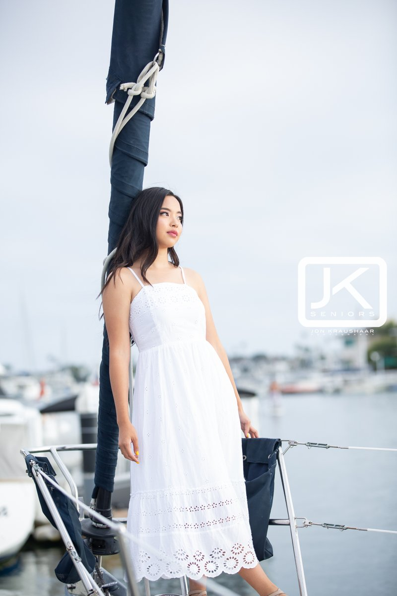 Dreaming of being on the water ⠀ #seniorportraits #classof2020 #orangecounty #OCSeniorphotography #newportbeach #socal  #seniorpictures #seniors #seniorpics #seniorphotographer #seniorphotography #senioryear #modernsenior #seniorphotos #seniorsession https://soo.nr/Rh1X pic.twitter.com/GqUGfgBx66