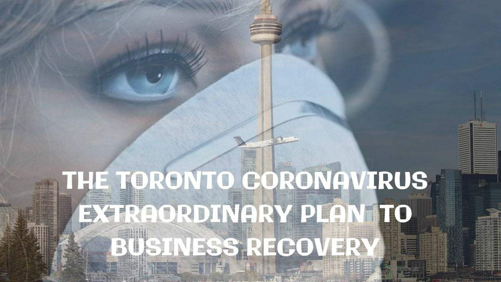THE TORONTO CORONAVIRUS EXTRAORDINARY PLAN TO BUSINESS RECOVERY: https://t.co/hq1kMHijcu  #Bankruptcytrustee #QuarantineWreaksHavoc #Bankruptcy #BIA #ModellsSportingGoods #BrandonBlogPost https://t.co/cxYtSZkF7E