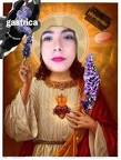#prayforsun