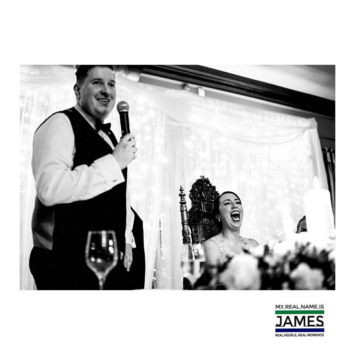 ireland #irelandphotography #irelandweddingphotographer #ninedots #documentary #reportage #weddingphotographer #weddingphotography #documentaryweddingphotographer #thisisreportage #wpja #sonya7riii #sonya7iii #samyang35mm14 #sony85mm18 #captureonepro20 #weddingphoto #weddingdaypic.twitter.com/r8nqkiZl5L