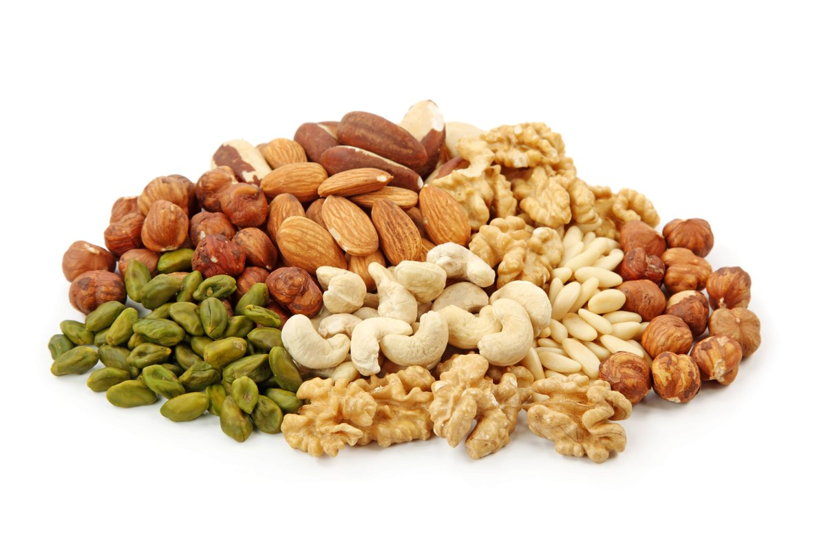 Maximize your workout by eating a healthy diet. Food such as lean meat, fish, vegetables, and #nuts are all great options. Buy #CaliforniaGourmetNuts and see your #performance pic.twitter.com/lZ5SifZGwM