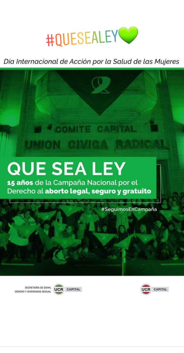 #QueSeaLey  pic.twitter.com/bxOLR9t7Nr
