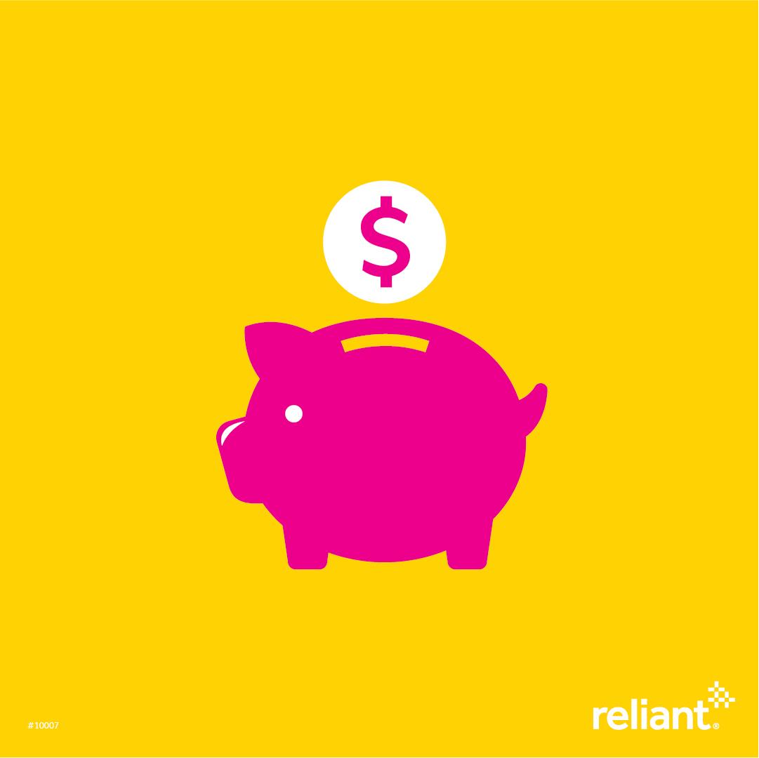 Eliges precios económicos, planes que se ajustan a tus necesidades y las mejores herramientas de manejo de energía de la industria. Por algo eres el mago de las finanzas en tu hogar. bit.ly/3e4WSNU
