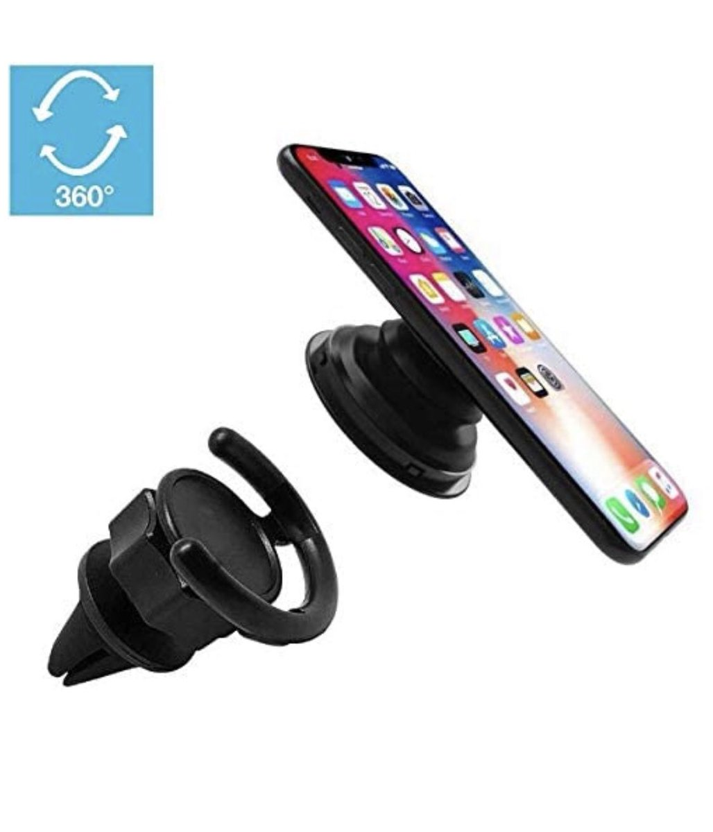 The Best 2020 Phone Holders Available now at Amazon http://Bit.ly/FastTrackUSA Get yours !!! #phoneholder #phonemount #carphoneholders #mobileaccessories #iphone #iphone11 #iphone10 pic.twitter.com/8TnM19zHWL