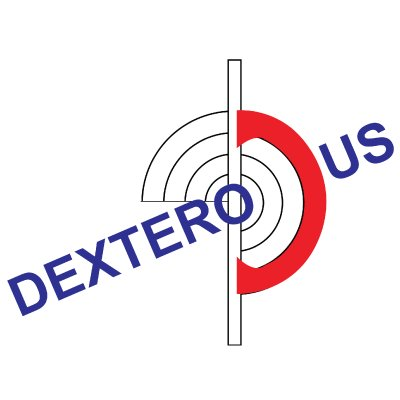 Guys, please follow @DexterousInLTD and support my hustle. My company will help you with all your school & office stationery needs & more services  Director @JoshJosha1pic.twitter.com/ANcfgz5FwY