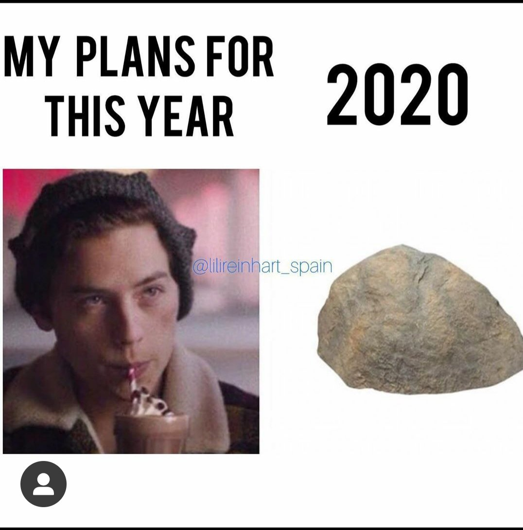 @colesprouse pic.twitter.com/rXvdSMoKnQ