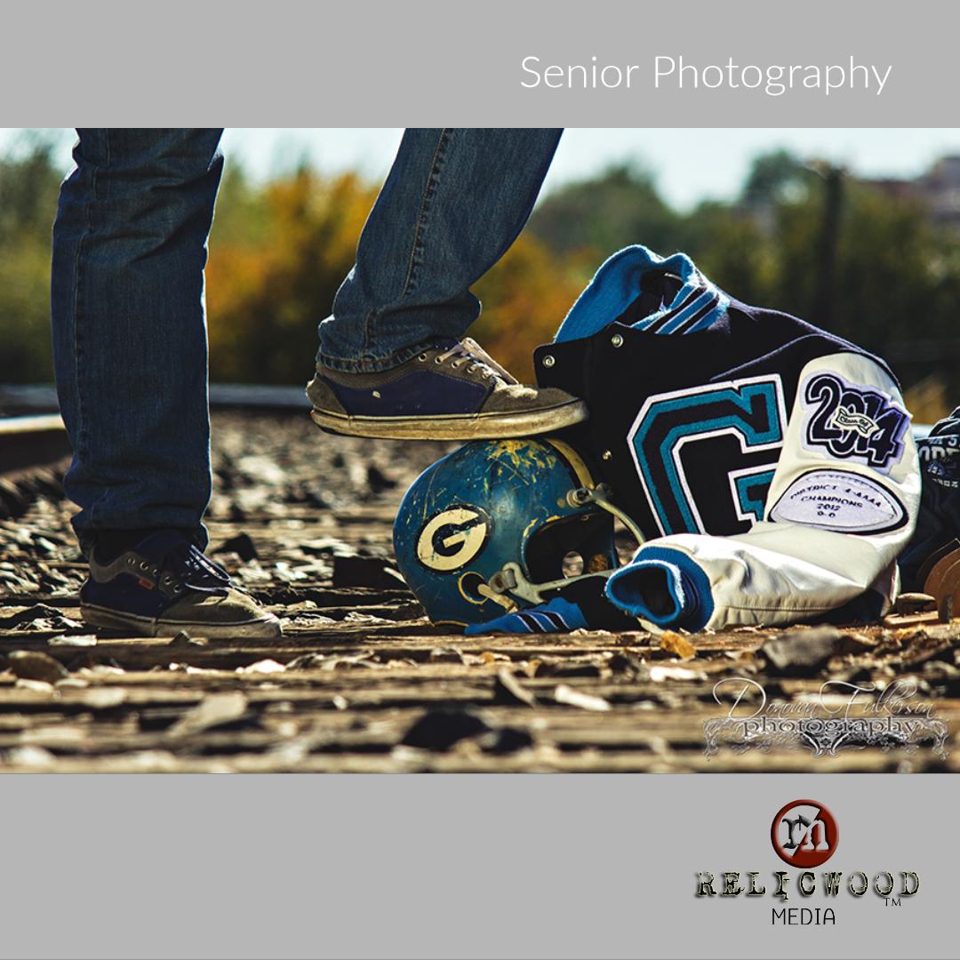 Senior Photography  #photographer #nmphotographer #nmphotography #roswell #roswellnm #roswellnmphotographer #seniorphotography pic.twitter.com/lNA3VX5BQt