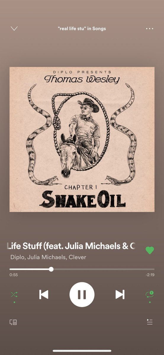 @juliamichaels @diplo oh my gooood i love this SOOO MUCH!!!! i am obsessed https://t.co/oGn4MvWeRv