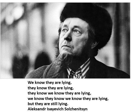 Jay Dyer, KGB Onlyist (@Jay_D007) on Twitter photo 29/05/2020 03:29:06