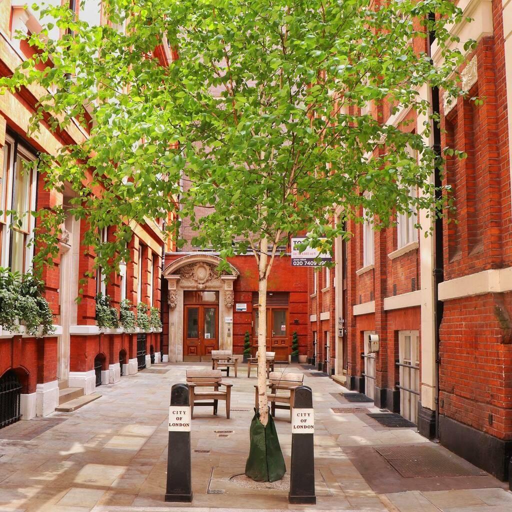 City Courtyard . . . . #worldtodolist #bestunitedkingdom #visitbritain #visitengland #photosofengland #igersuk #photosofbritain #lovegreatbritain #loveengland #gloriousbritain #instabritain #traveling_uk #capturingbritain #ukpotd #scenicbritain #mytinyatlas #uk.shots #beatif…pic.twitter.com/dzlR0Fmmaj