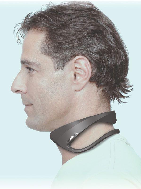 よさそう富士通「首かけエアコン」を法人向けに提供 着用者の健康を守るリモート管理機能も  @itm_nlabから