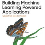 Image for the Tweet beginning: Best Data Science Books (Updated