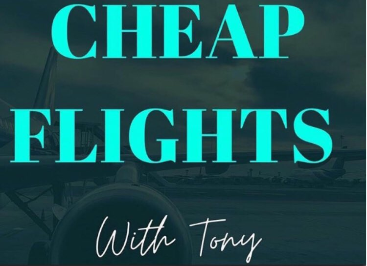 Cheap Flights. #usa #travel #airport #avgeek #aviation #air #sky #planes #fly #traveling #letsgoeverywhere #adventure #tour #tourism #resort #trip #nature #travelgram #post #thursday #mood #tweetpic.twitter.com/R03HVXkN2H