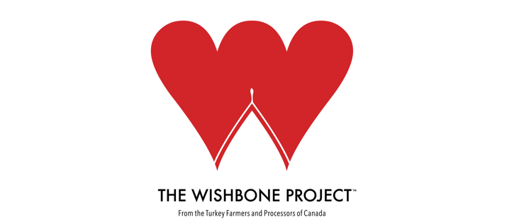 As part of our Wishbone Project, the Turkey Farmers of Canada have made an $80,000 donation to @KidsHelpPhone and @4HCanada; organizations that work to ensure youth across Canada have access to the supports and services they need, when needed most. https://t.co/yKPFgj3OpF