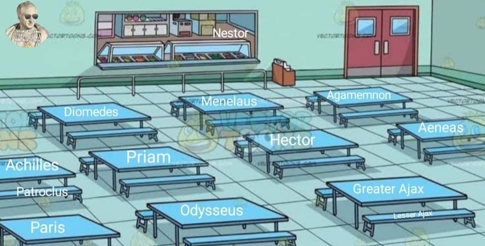 Where you sitting?