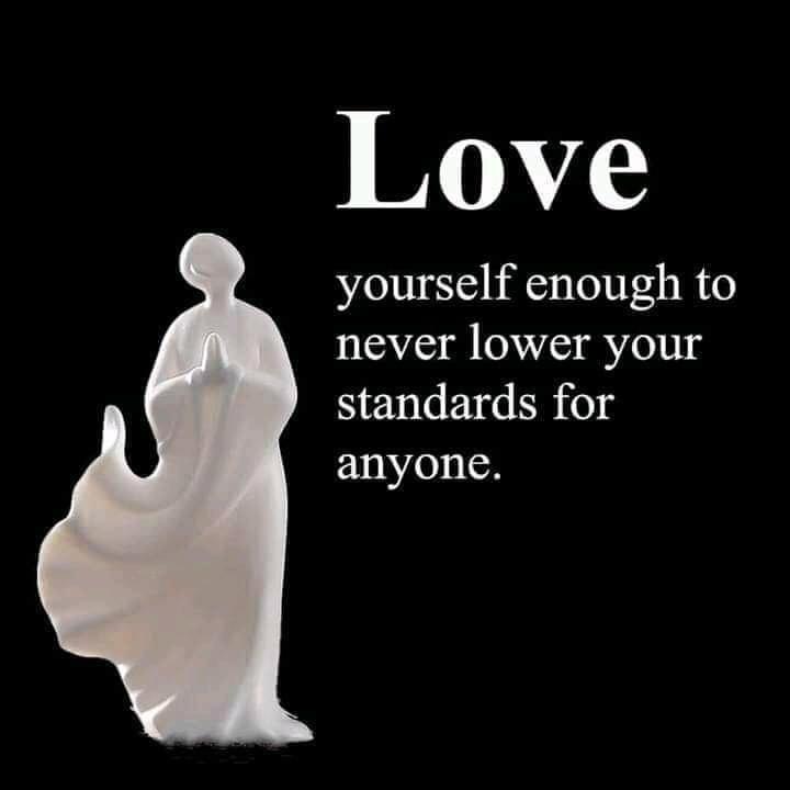 I don't give a #love pic.twitter.com/v3SAPWWZM7