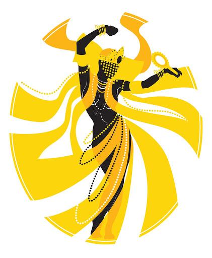 OSUM – A BELEZA ESTÁ NO RIO  Ọṣun é a Oriṣa da água, energia divina feminina, harmonia e paz, ela fala em nosso nome quando nossos espíritos pessoais enfrentam adversidade e mesmo que ela não seja o seu guia espiritual da cabeça, ela o protegerá. #umbanda #umbandista #oxumpic.twitter.com/1k8a87y1g1