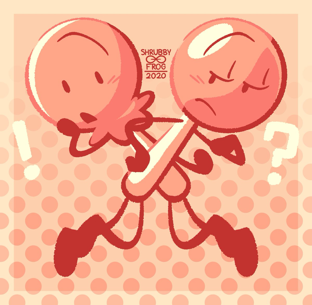 been thinking about bfdia lollipop :] #bfdi #bfb #tpot #artistsontwitter pic.twitter.com/8DfVFqMkJC