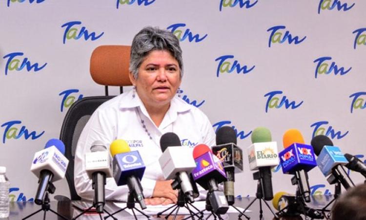 Se ampliará confinamiento por Covid-19 en Tamaulipas https://www.enlacedigital.mx/nota.pl?id=54239…pic.twitter.com/dWUYHvRqXl