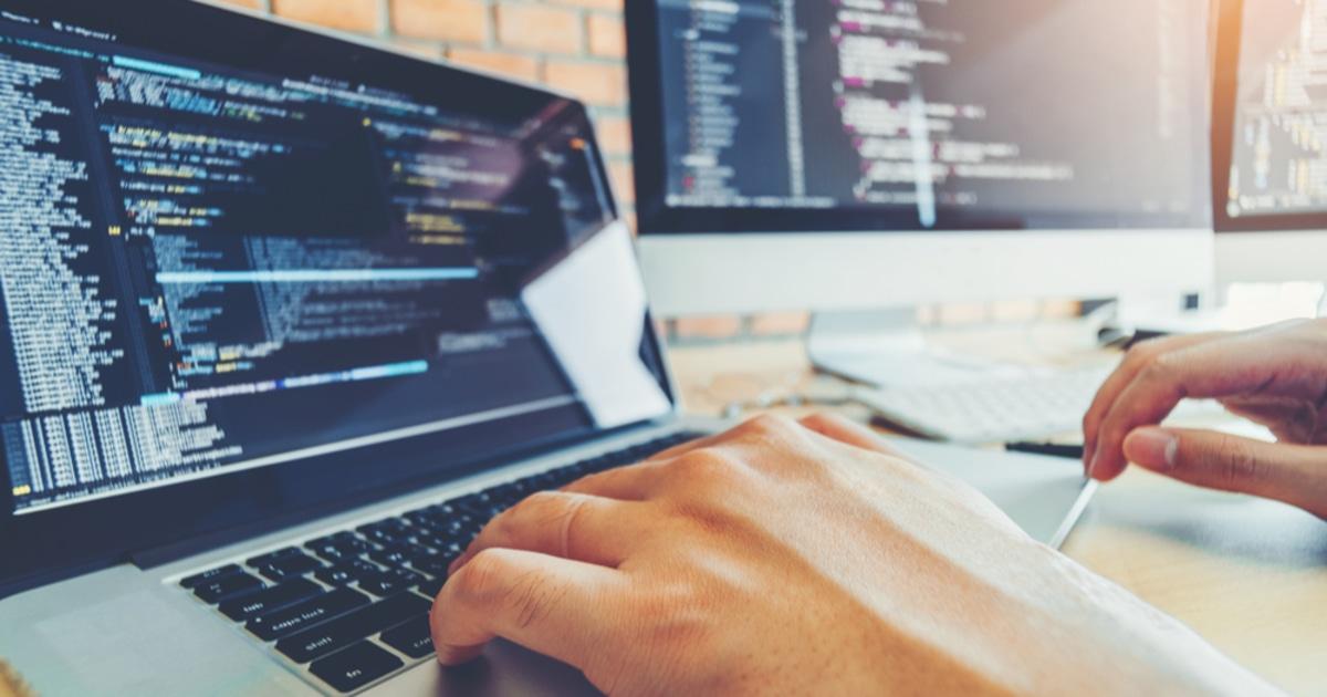NoCode_LowCode(ノーコード_ローコード)とは?アプリ開発事例2選