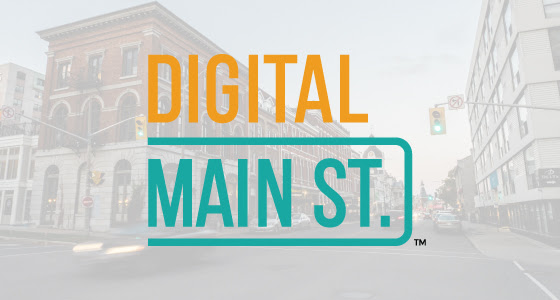 Our @digital_mainst Advisor, Chris Morris, is available for one-on-one consultations to help main street businesses w/ all things digital.  Need assistance?  Get in touch: morris@kingstoncanada.com View the resources:  http:// ow.ly/PnbA50zT4jb      #YGK #KingstonCanada <br>http://pic.twitter.com/crjAaVvque