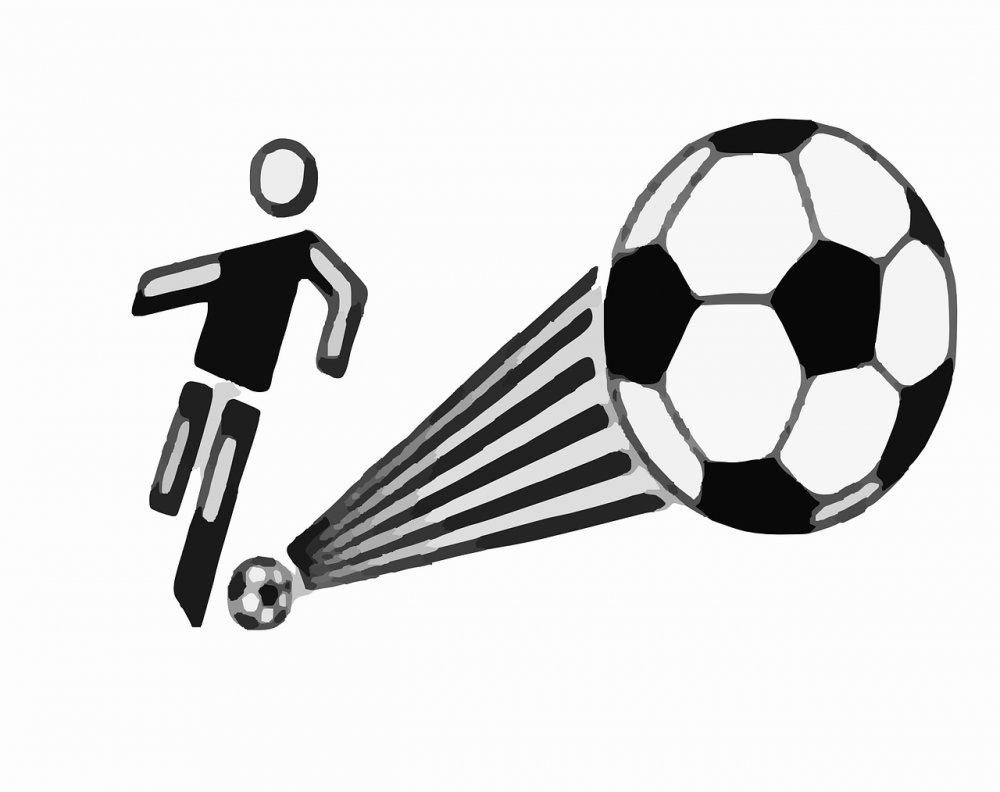 Like and share!   #footballmemes #football#footballbootspic.twitter.com/1mqC63jxq2