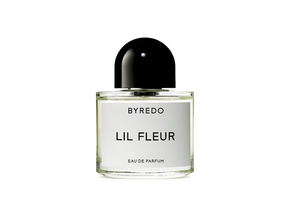 """バイレードの新フレグランス「リル・フルール」""""若者""""から着想したフローラルな香り -"""