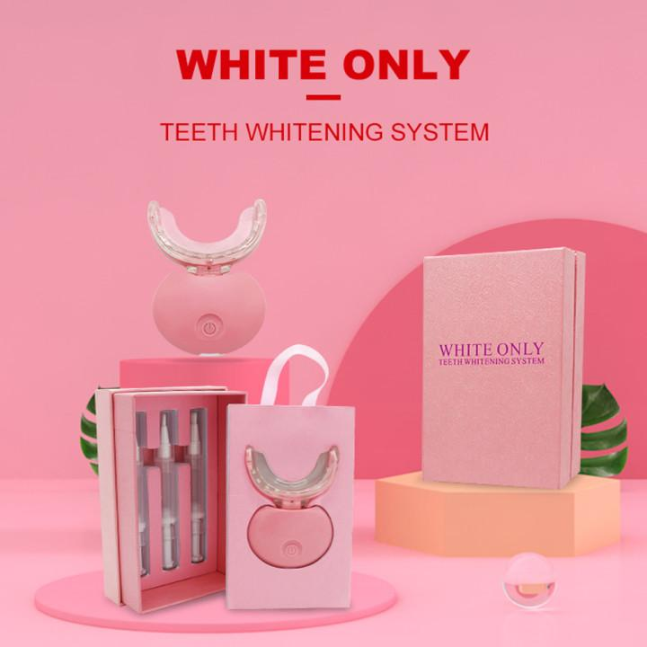 Always use high cost to go to the dental clinic to whiten your teeth? Why not use our teeth whitening kit? This kit can help you use low cost have a better whitening result. #teeth #teethwhitening #affordable #beauty    https://luxsmile.shop/collections/uv-lamp …pic.twitter.com/GO2d6MYVS1