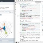 Image for the Tweet beginning: #Splunk Splashes Platform w/ Cloud,