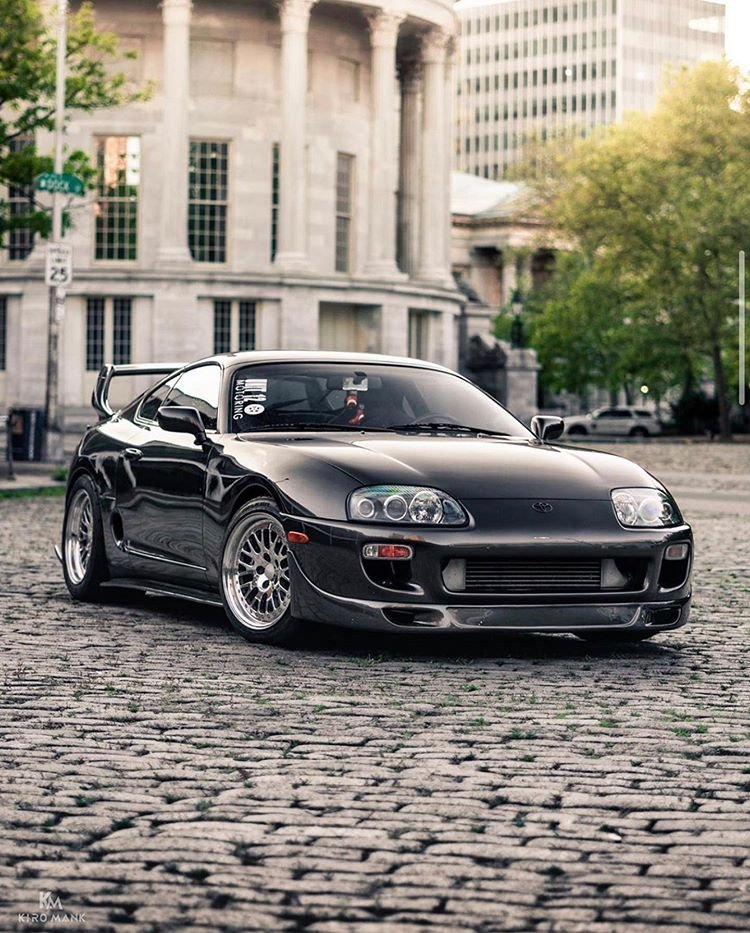 Sexy or Not? #supra pic.twitter.com/EZODwie2Gc