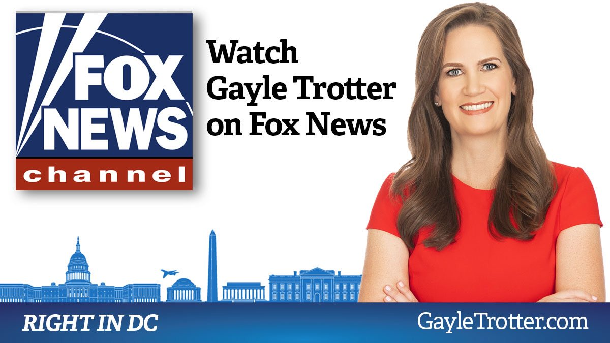 Catch me on @FoxFriendsFirst this morning discussing #SCOTUS