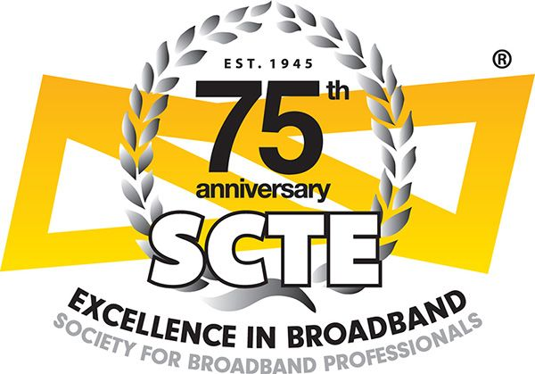 SCTE(est.1945) Society for Broadband Professionals