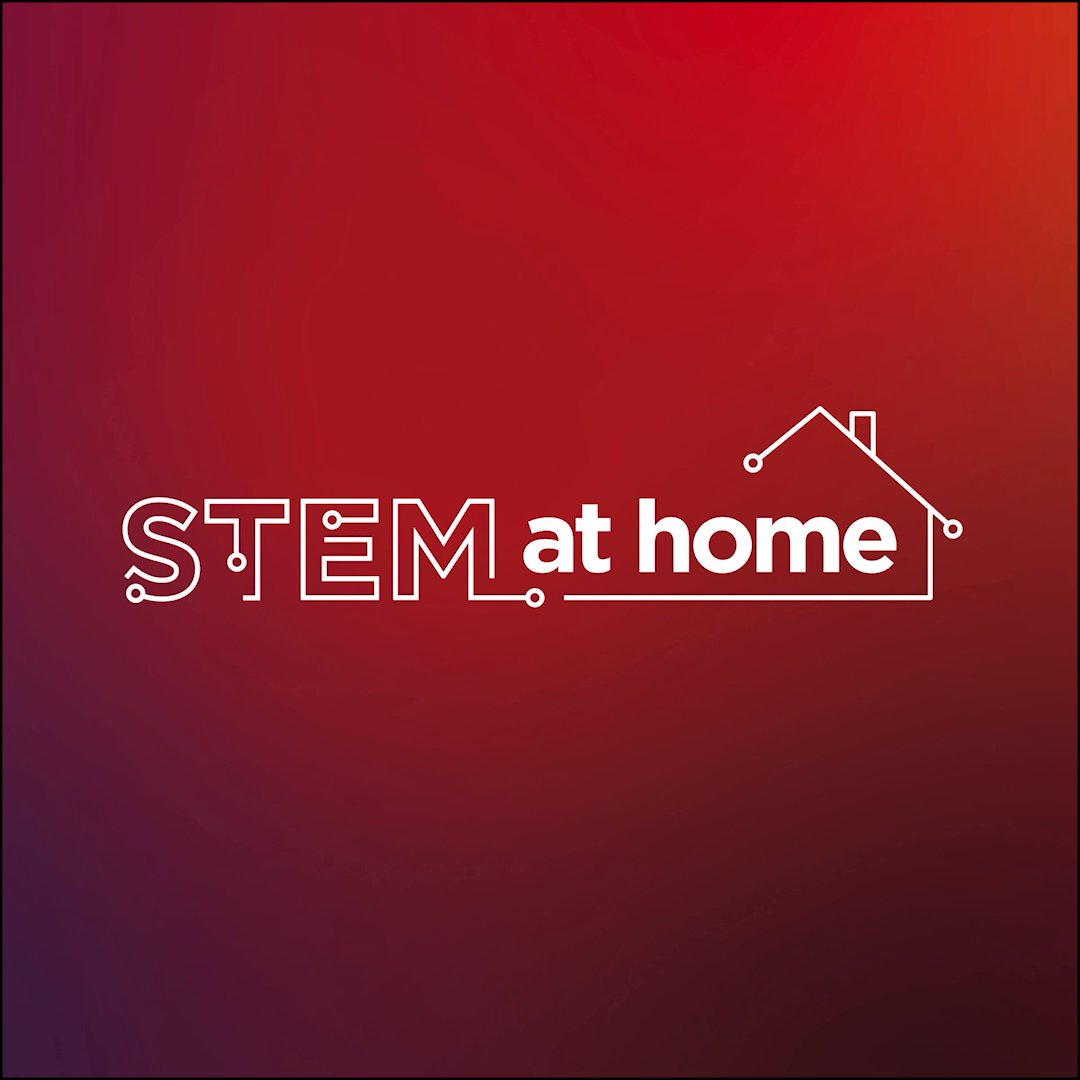 We've got dance parties down to a science. Learn how to build a simple motor with our Tiny Dance Party project. Then tag your build with #STEMatHome. https://t.co/oFLDO2L0IX
