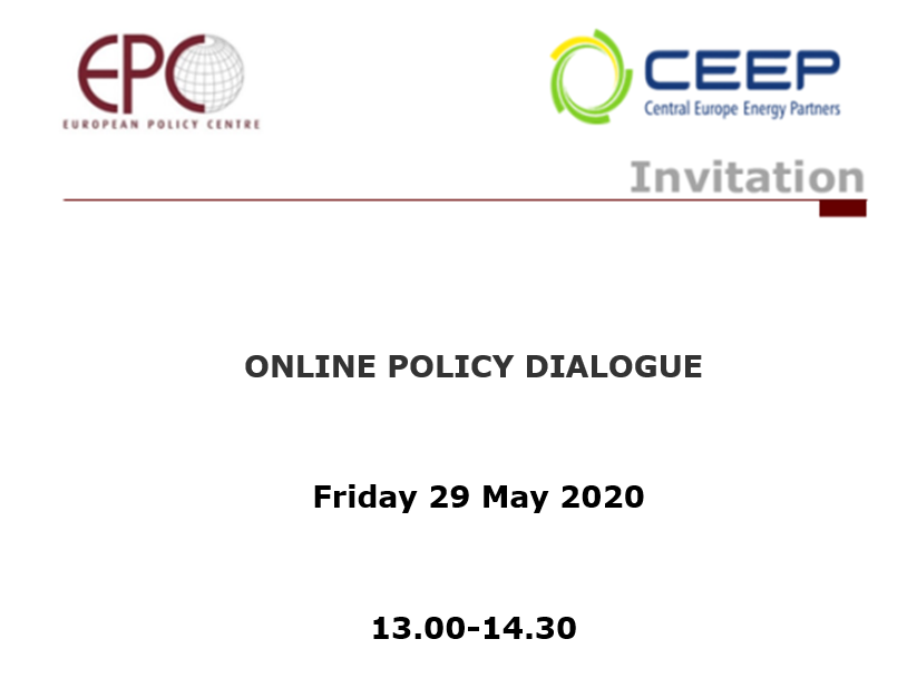 @epc_eu and @CEEP_energy Ensuring A Just Transition In The Energy Sector: The Role Of The Just Transition Mechanism Today13.00-14.30  @JerzyBuzek, Anna Wagner, Hubert Strauss, Radu Dudau, Leszek Jesień & Sofía López Piqueres  https://www.ceep.be/ensuring-a-just-transition-in-the-energy-sector-the-role-of-the-just-transition-mechanism/…pic.twitter.com/LGYzPvGdm6